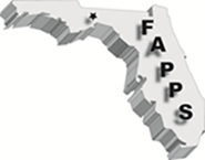Florida Association of Professional Process